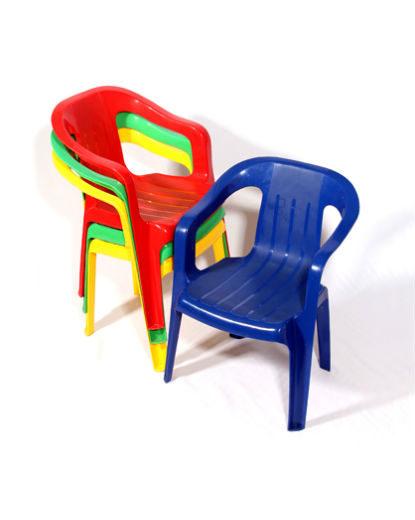 Incredible Kids Chair Hire Interior Design Ideas Gentotryabchikinfo