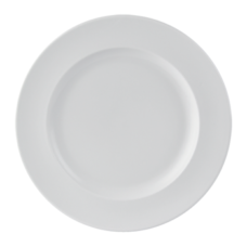 "Dinner Plate 25cm / 10 "" (pack of 10)"