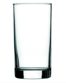 Slim Jim 10oz (36 Glasses)