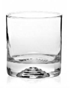 Whiskey Tumbler 10oz