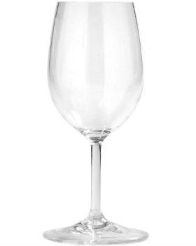 Cabernet White Wine Glass 8.5oz