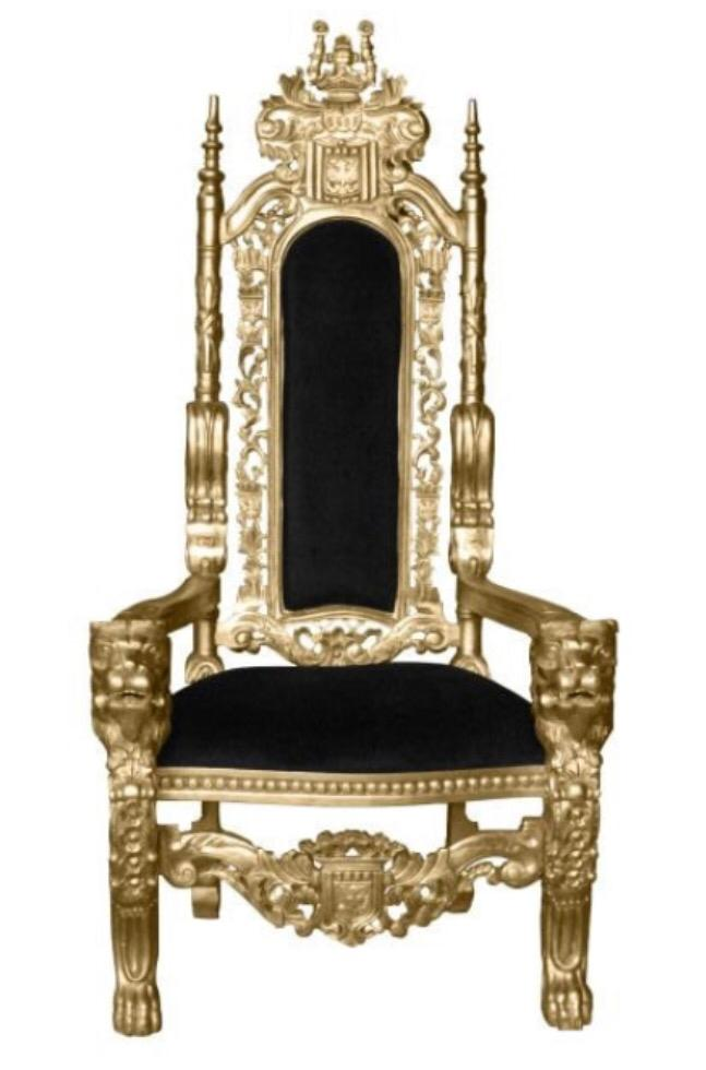 Gold Throne Chair Hire Pair Chair Hire Budget Event Hire