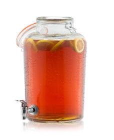 Drinks Dispenser - 8 litre